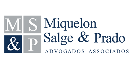 Miquelon Salge & Prado Advocacia
